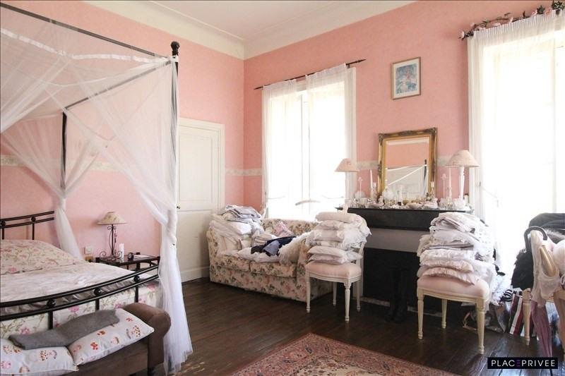 Deluxe sale house / villa Liverdun 989000€ - Picture 11