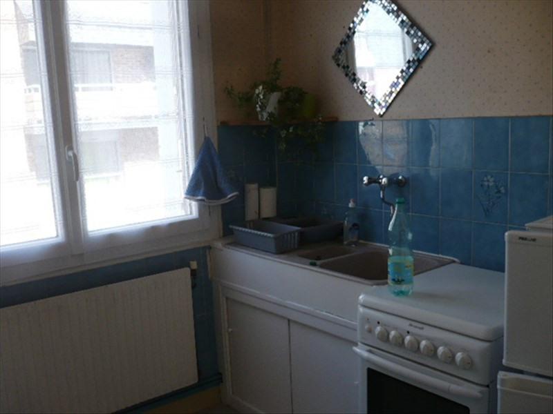 Vente appartement Nantes 172260€ - Photo 3
