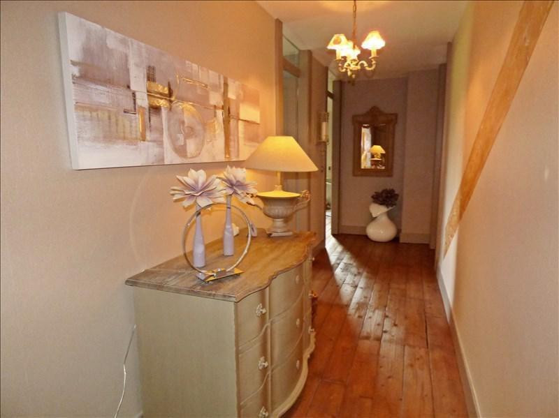 Immobile residenziali di prestigio appartamento Aix les bains 585000€ - Fotografia 9