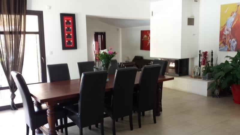 Vente de prestige maison / villa St cyprien 795000€ - Photo 3