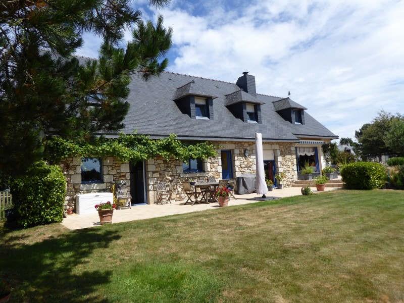 Vente de prestige maison / villa Sarzeau 840000€ - Photo 1