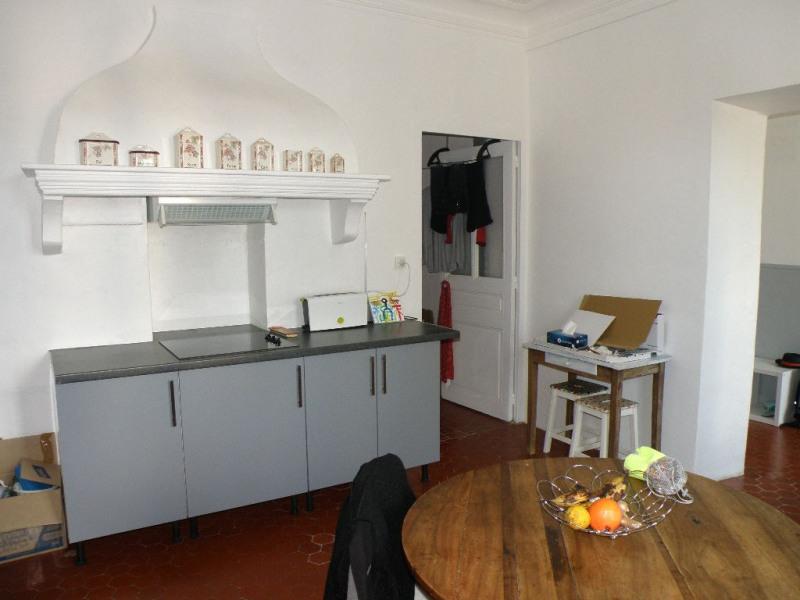 Alquiler  apartamento Lauris 630€ CC - Fotografía 1