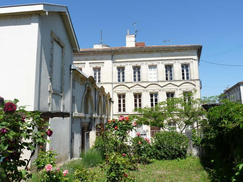 Deluxe sale house / villa Nerac 149000€ - Picture 1