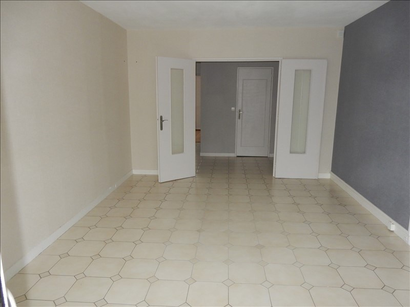 Vente appartement Le mee sur seine 129 000€ - Photo 1