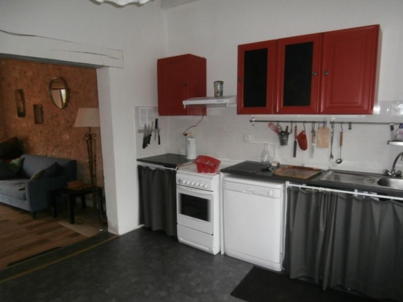 Sale house / villa Les leches 317500€ - Picture 5