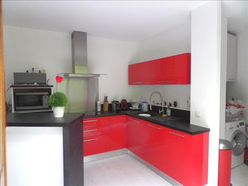 Vente appartement La celle st cloud 210000€ - Photo 3