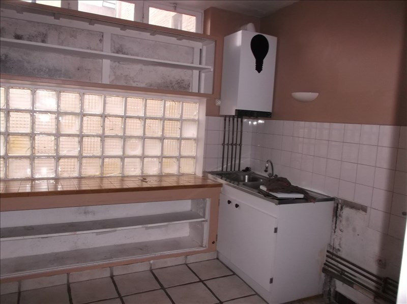 Location appartement Caen 676€ CC - Photo 4