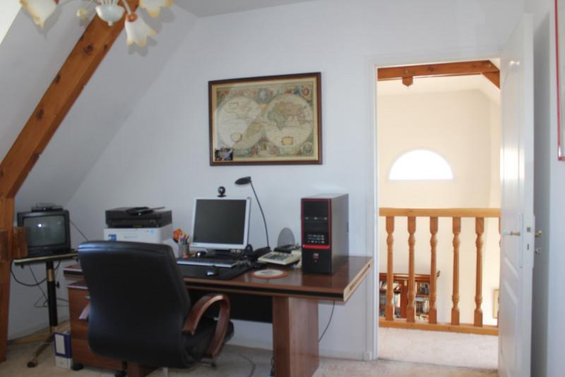 Vente maison / villa Houilles 655000€ - Photo 15