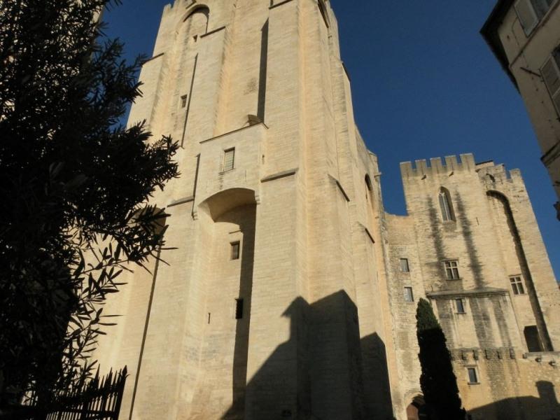 Vendita immobile Avignon 835000€ - Fotografia 11