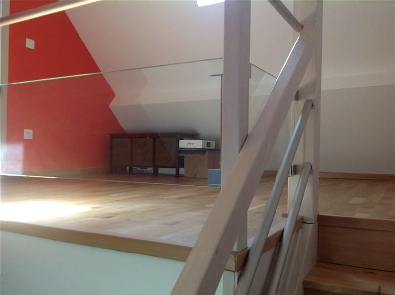 Vente maison / villa St brieuc 214000€ - Photo 10