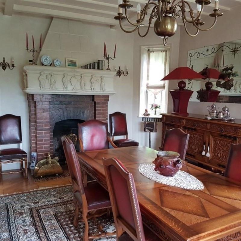 Vente maison / villa Chartrettes 749000€ - Photo 5