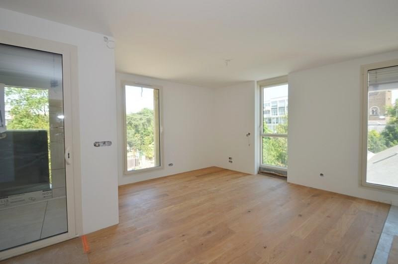 Vente appartement Nantes 432 600€ - Photo 3