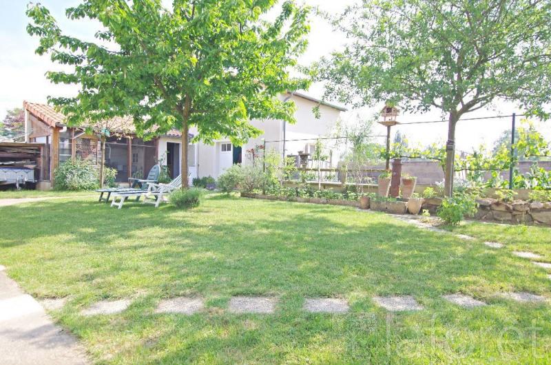 Vente maison / villa Chemille melay 266800€ - Photo 6