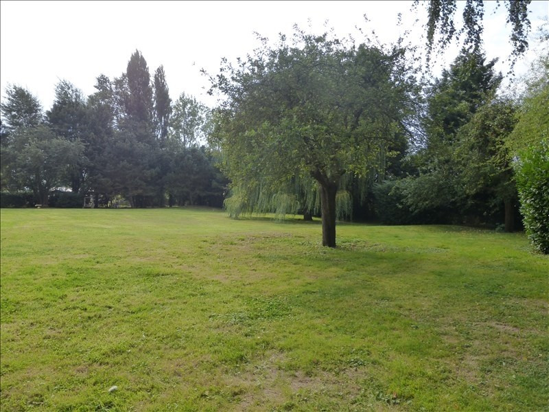 Vente de prestige maison / villa Bethune 670000€ - Photo 8