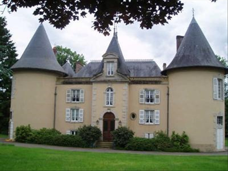 Deluxe sale house / villa Limoges 735 000€ - Picture 7