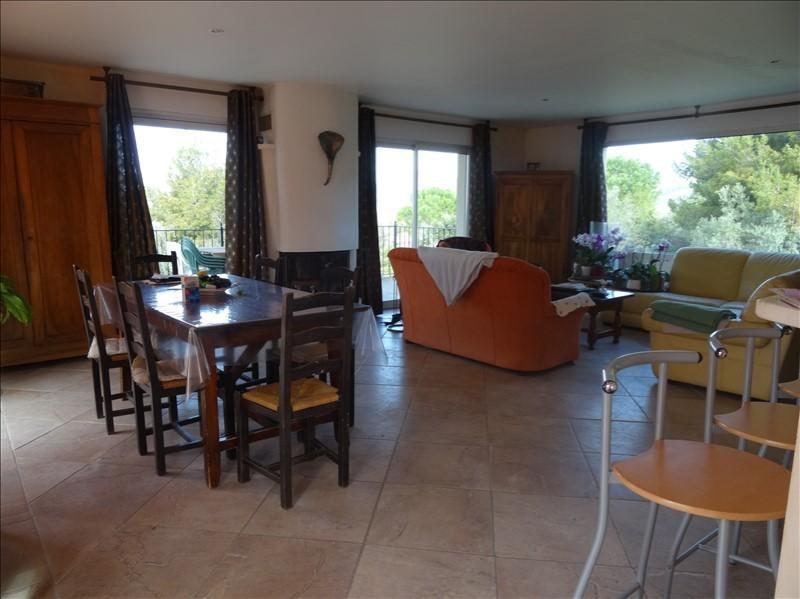 Verkoop  huis Caromb 399500€ - Foto 2