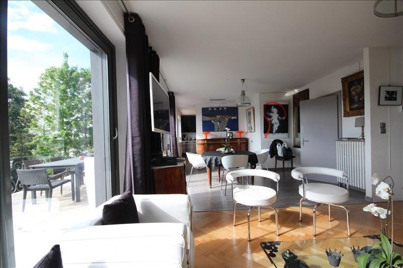 Vente maison / villa Longeville les metz 547000€ - Photo 10