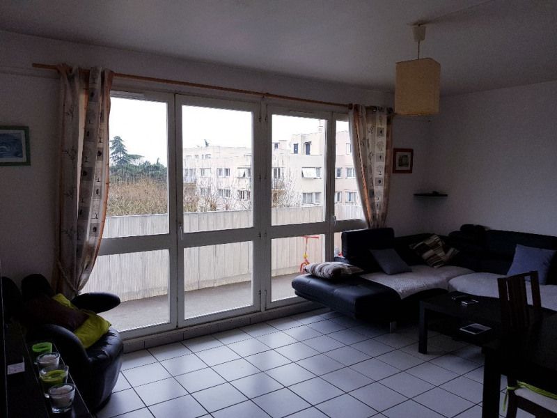 Vente appartement Sannois 149 500€ - Photo 3