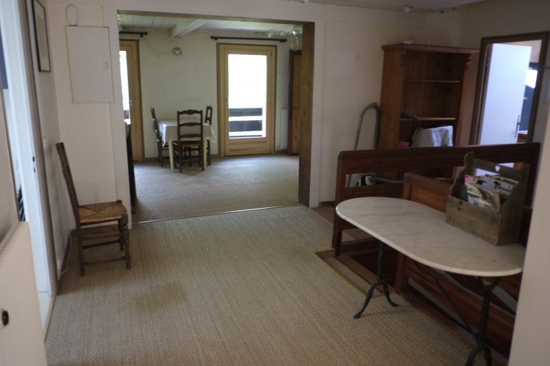 Vente appartement Chamonix-mont-blanc 620000€ - Photo 4