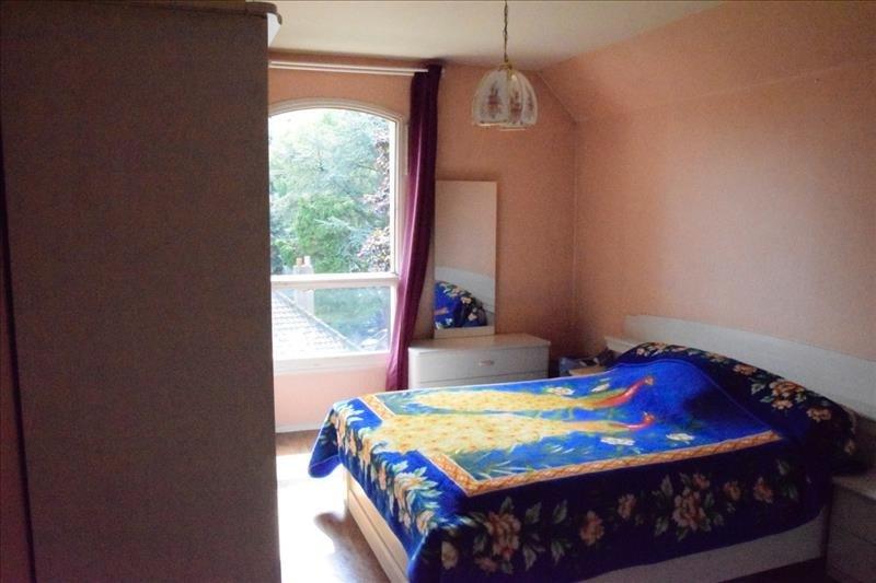 Sale apartment Sarcelles 156000€ - Picture 6