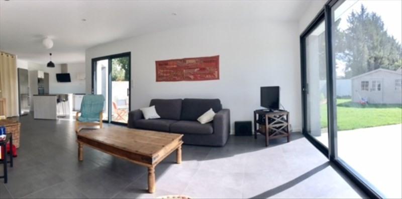 Vente maison / villa Baden 447000€ - Photo 2