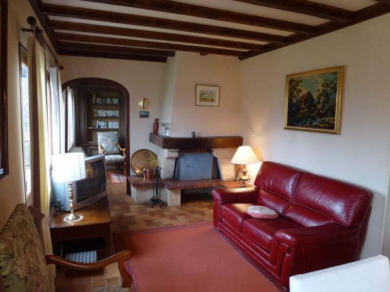 Vente maison / villa Aiguebelette le lac 290000€ - Photo 2