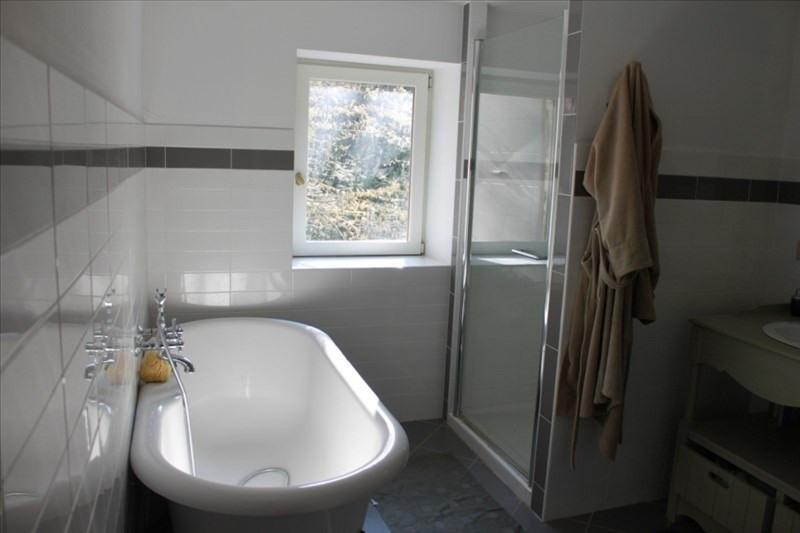 Verkoop van prestige  huis Vienne 595000€ - Foto 7