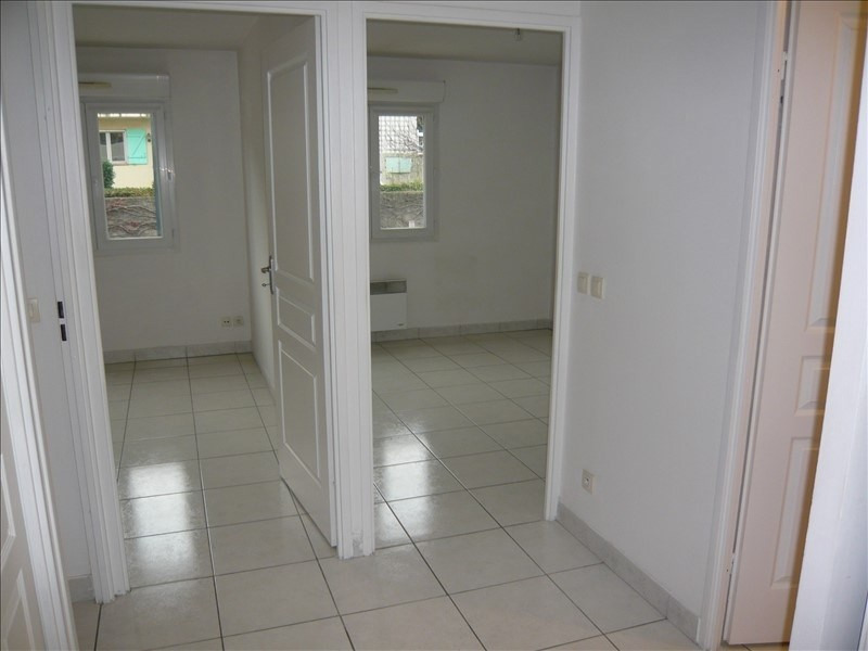 Vente appartement Sete 163 000€ - Photo 4