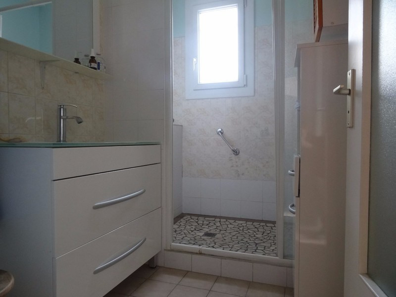 Vente appartement Peyrins 118000€ - Photo 3