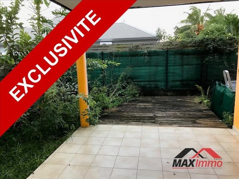Location maison / villa Ste suzanne 750€ CC - Photo 4