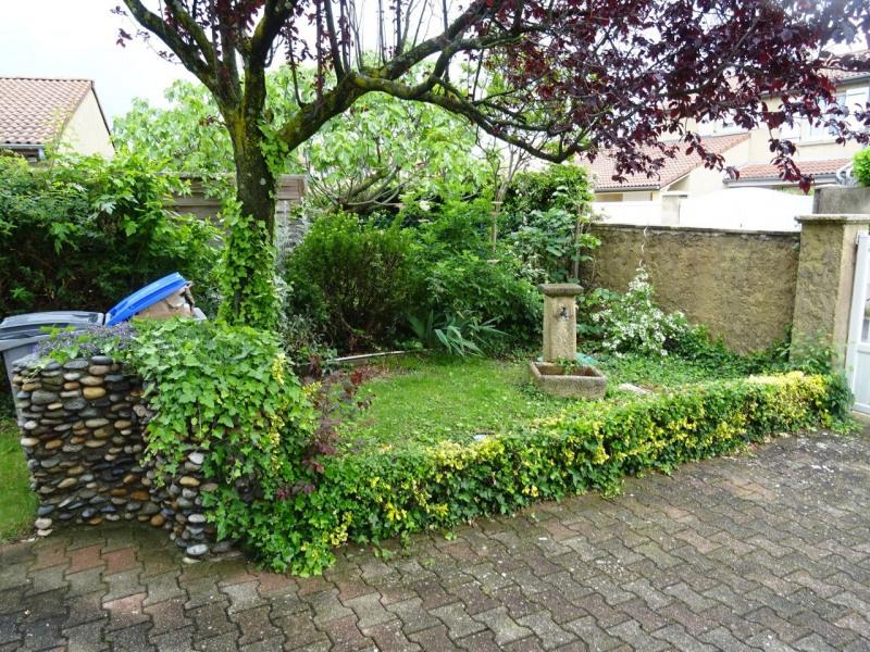 Vente maison / villa Bourg-lès-valence 258000€ - Photo 10
