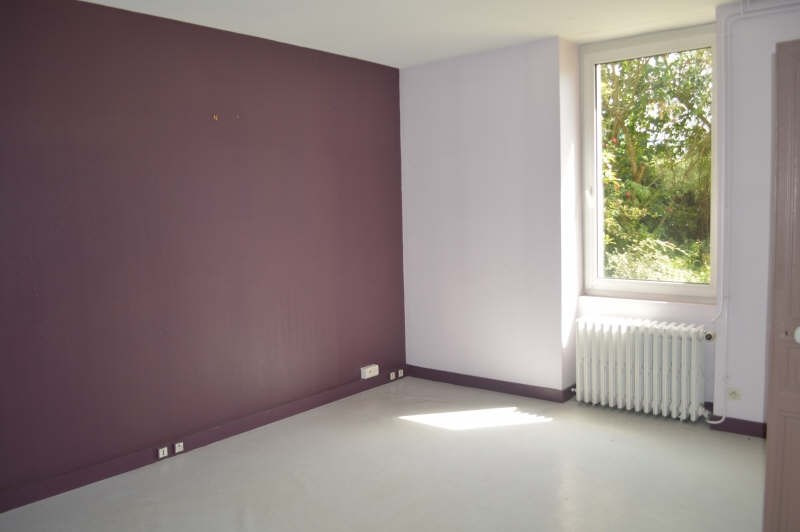 Venta  casa Alencon 162750€ - Fotografía 2