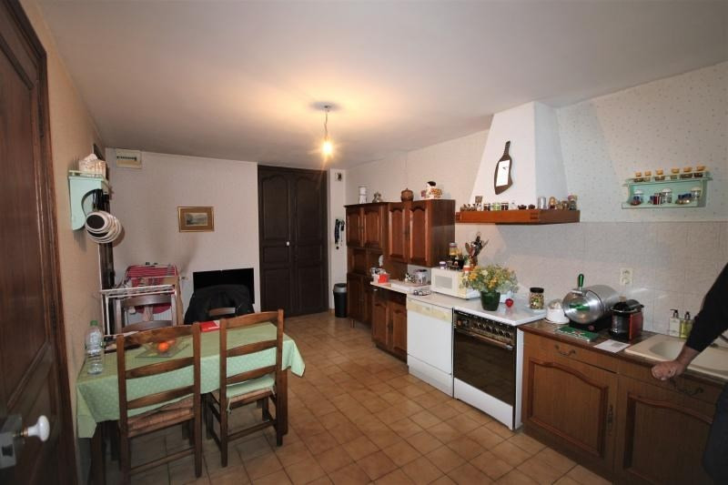 Sale house / villa Oloron ste marie 420000€ - Picture 4