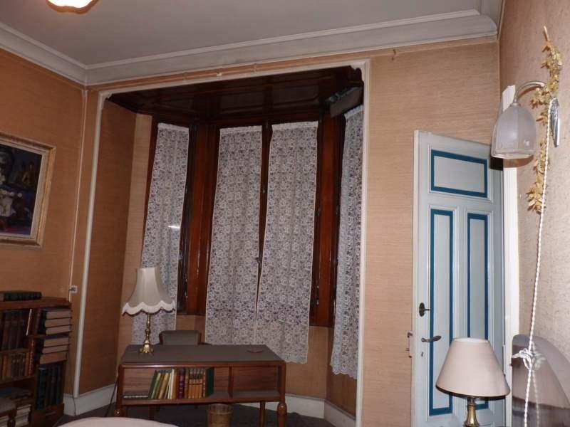 Immobile residenziali di prestigio casa Albi 420000€ - Fotografia 14