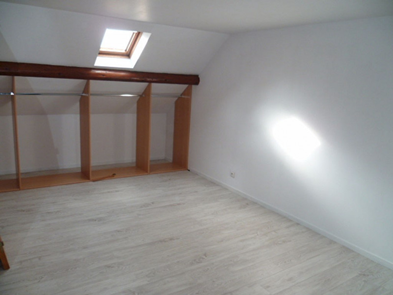 Vente appartement Coulommiers 179000€ - Photo 9