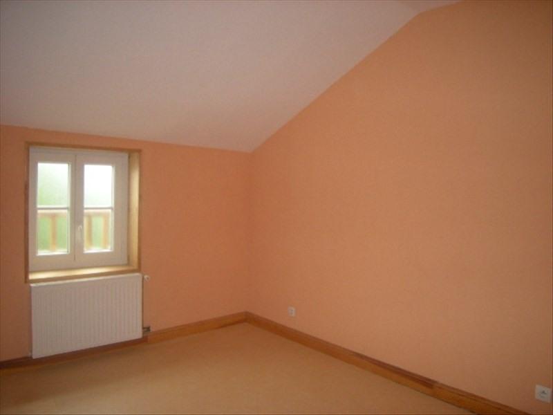 Location appartement Chatellerault 392€ CC - Photo 4
