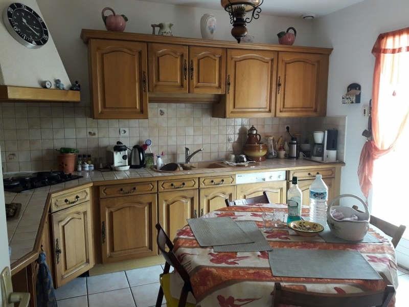 Vente maison / villa Gisors 510160€ - Photo 5