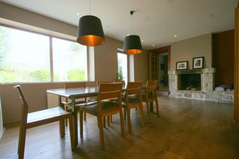 Sale house / villa Barbizon 760000€ - Picture 7