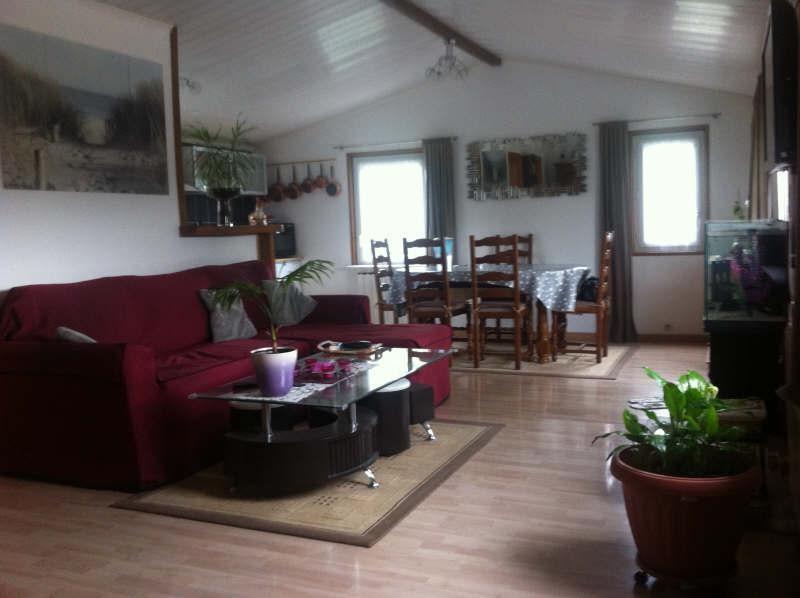 Sale house / villa Le châtelet en brie 160000€ - Picture 4
