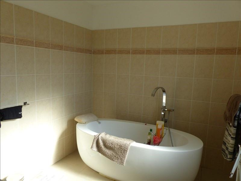 Sale house / villa Beziers 464000€ - Picture 8