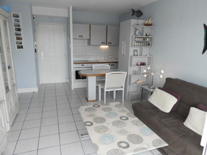 Vente appartement Royan 143775€ - Photo 2