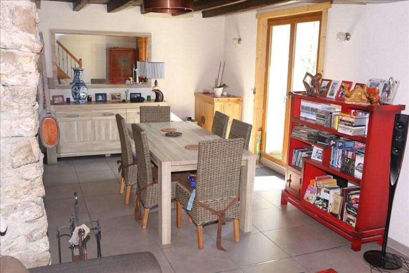 Immobile residenziali di prestigio casa Dingy st clair 650000€ - Fotografia 3