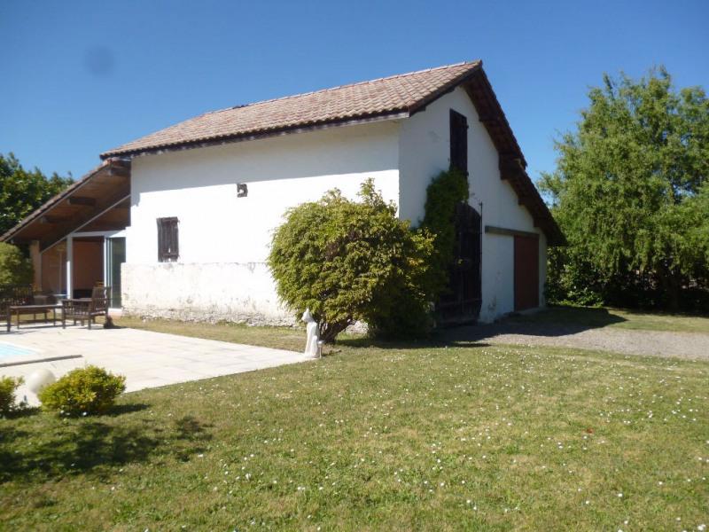 Vente maison / villa Dax 495000€ - Photo 13