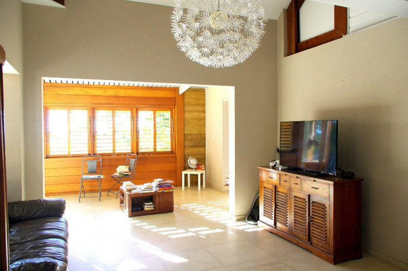 Vente de prestige maison / villa Saint paul 785000€ - Photo 8