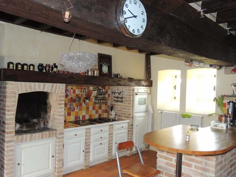 Vente de prestige maison / villa Alencon 551000€ - Photo 7