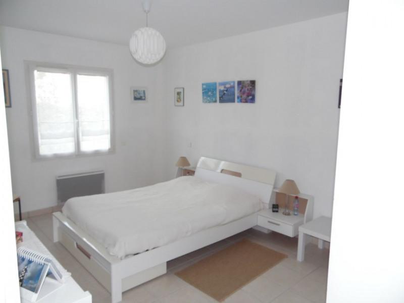 Sale house / villa La tremblade 262500€ - Picture 7