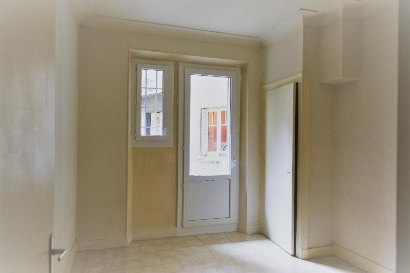 Location appartement Grenoble 547€ CC - Photo 4