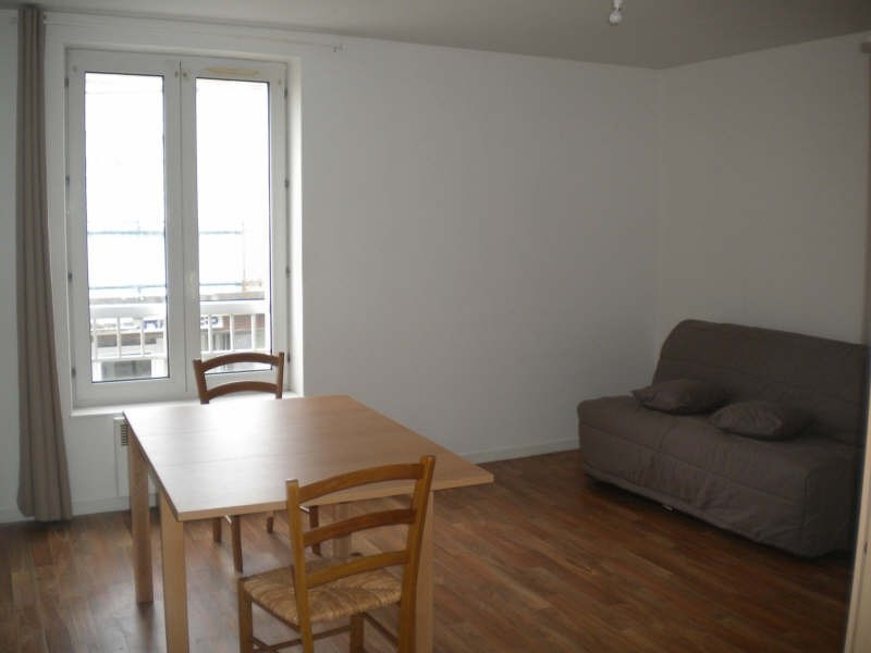 Location appartement Vendome 324€ CC - Photo 1