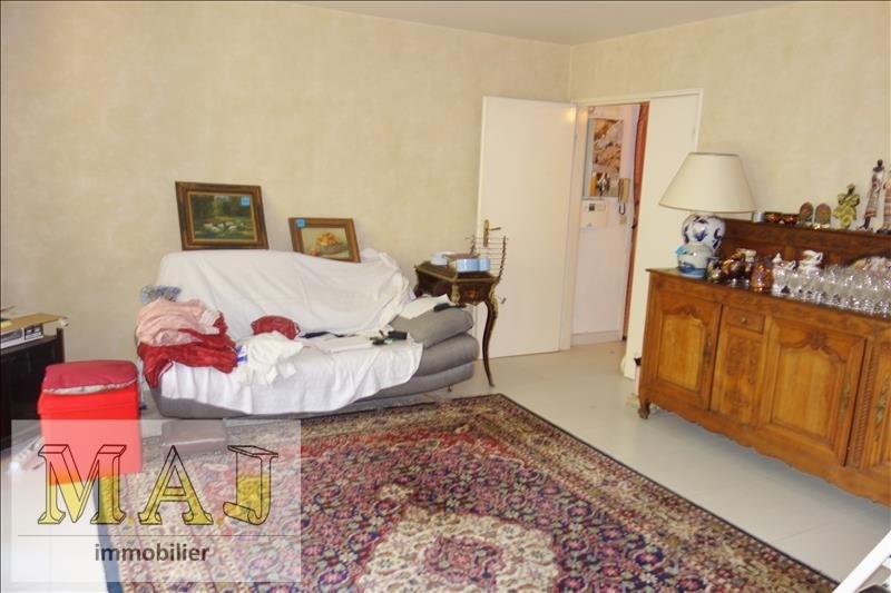 Vente appartement Le perreux sur marne 337000€ - Photo 4