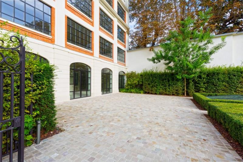 Престижная продажа дом Paris 7ème 23600000€ - Фото 5